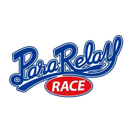 Para Relay RACE