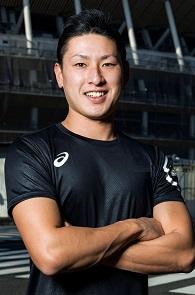 井谷 俊介